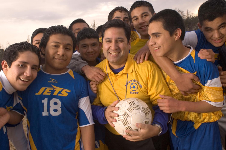 Cuadros_soccer