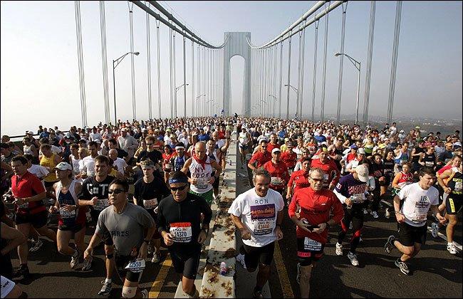 Marathon2.large-790593
