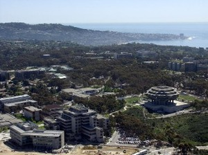 Ucsd_aerial_2